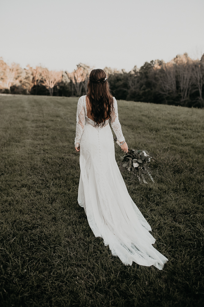 Claysville, PA Wedding Photographer-8371.jpg