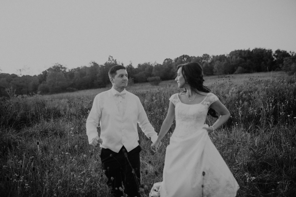 Wintersville, OH Wedding Photographer-6.jpg
