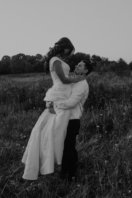 Wintersville, OH Wedding Photographer-85.jpg