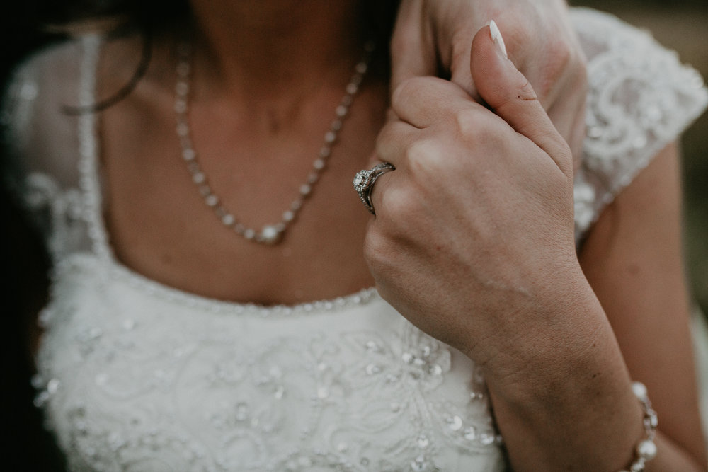 Wintersville, OH Wedding Photographer-53.jpg