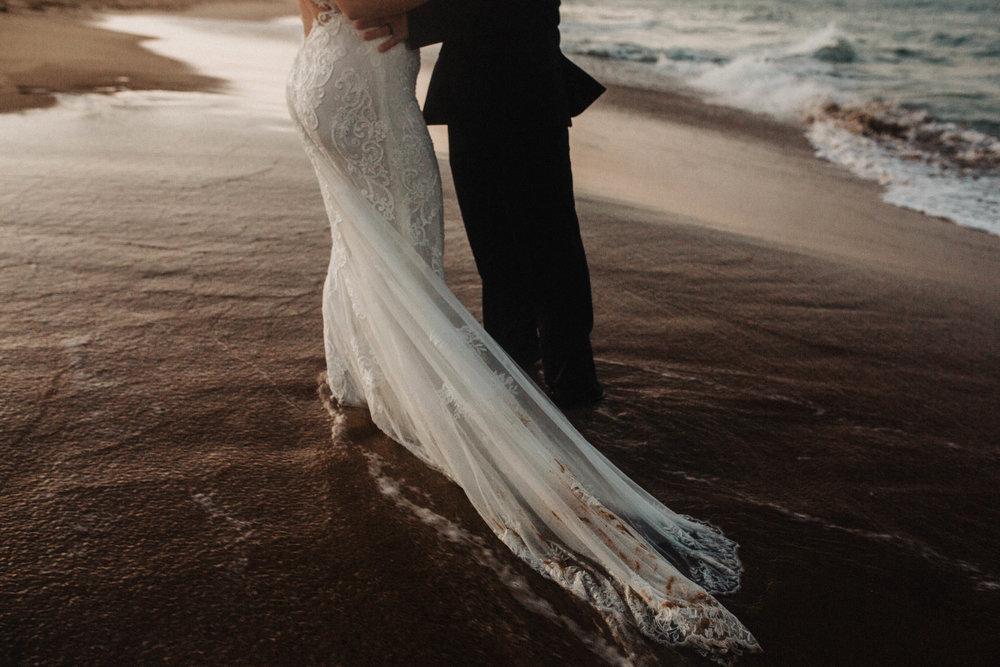 East Coast Elopement Photographers - Viriginia Beach Wedding Photographer - Sandbridge Wedding Photographer - Ocean City, MD Wedding Photographer -0259.jpg