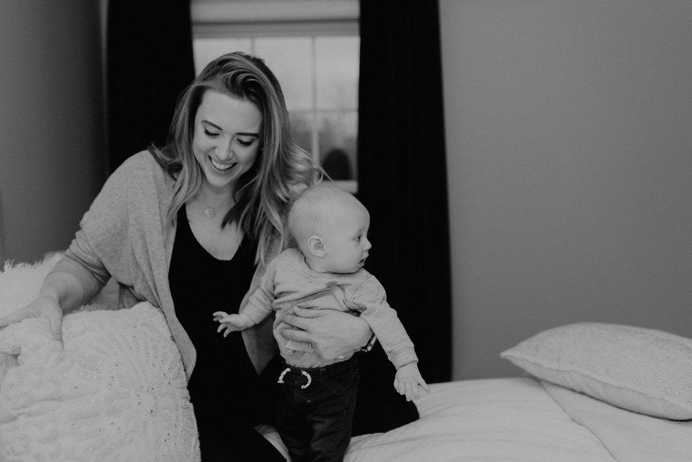 Latrobe, PA Family Photographer - Lifestyle-104.jpg