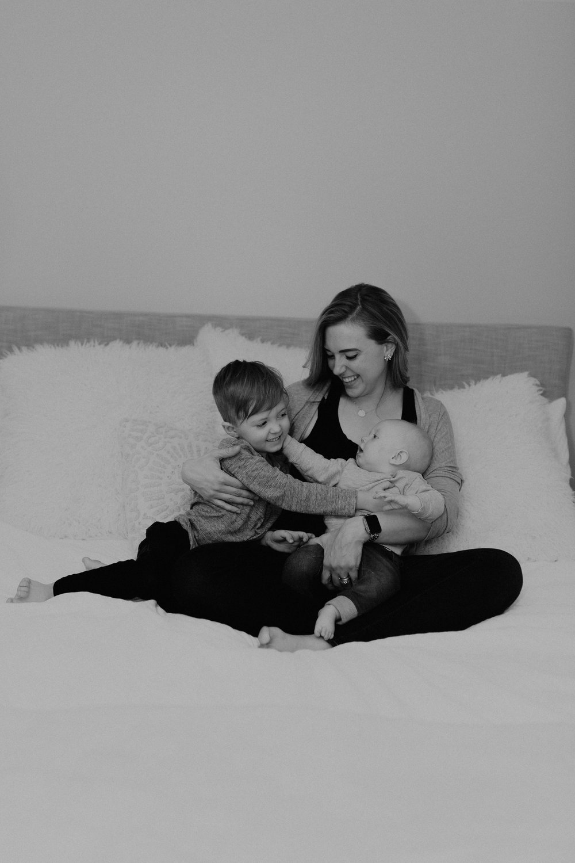 Latrobe, PA Family Photographer - Lifestyle-129.jpg