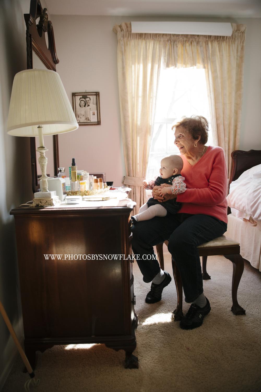 baby and nan1.jpg
