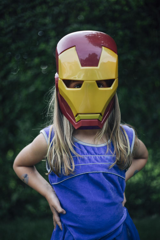 20160611_super heroes_3822super heroes.jpg