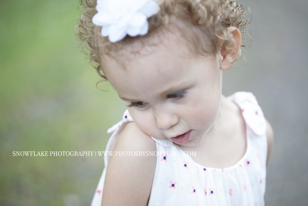20160707_Lukac family shoot_6442lukac family.jpg