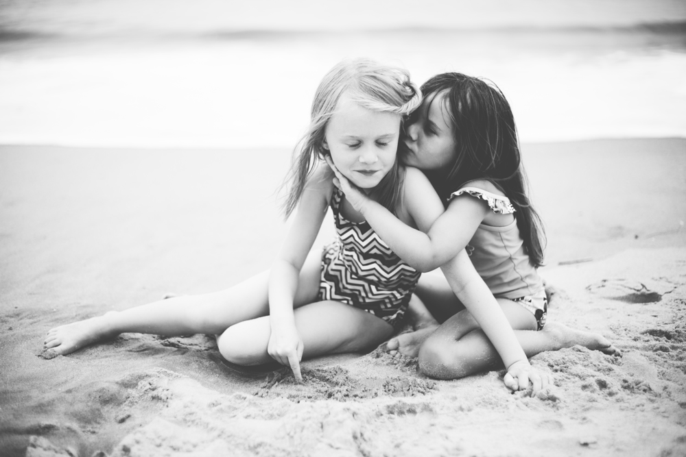 20160628_virginia beach_5359virginia beach vacation.jpg