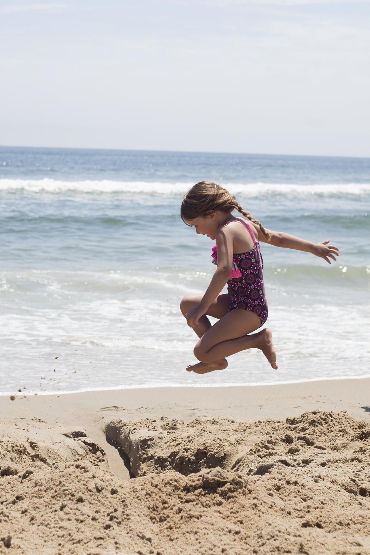 20160629_virginia beach_4921virginia beach vacation.jpg