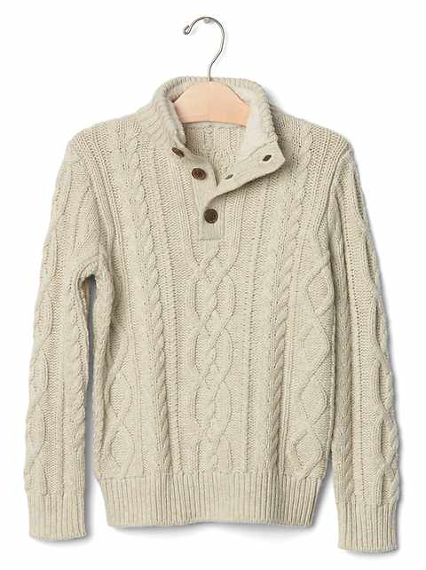 boys cable knit.jpg