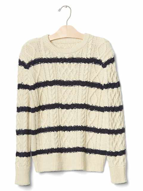 boys striped sweater.jpg