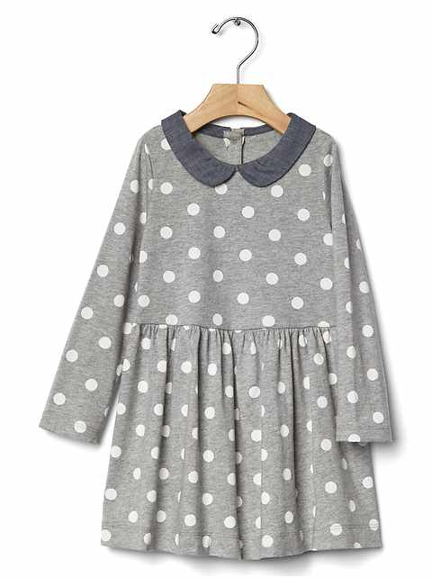 Collared dress grey.jpg