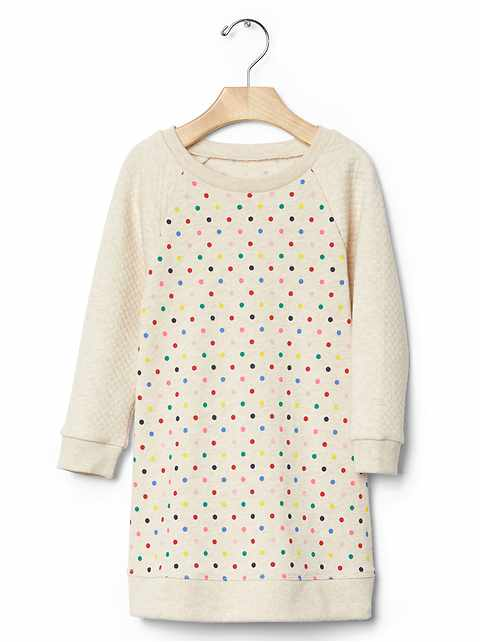 dotted dress.jpg