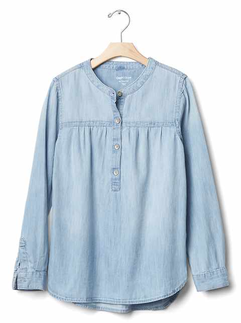 jean shirt.jpg