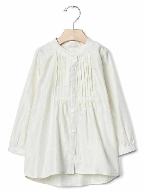 pleated bib tunic.jpg