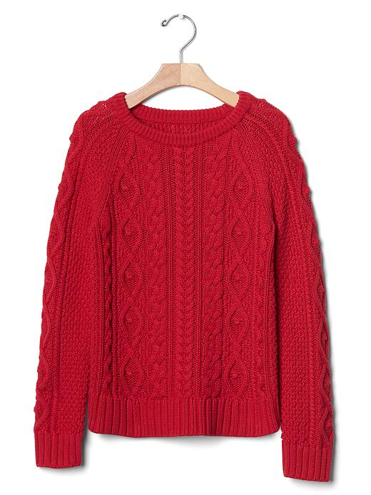 red sweater.jpg