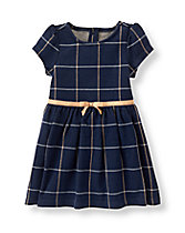 window pane dress jj.jpg