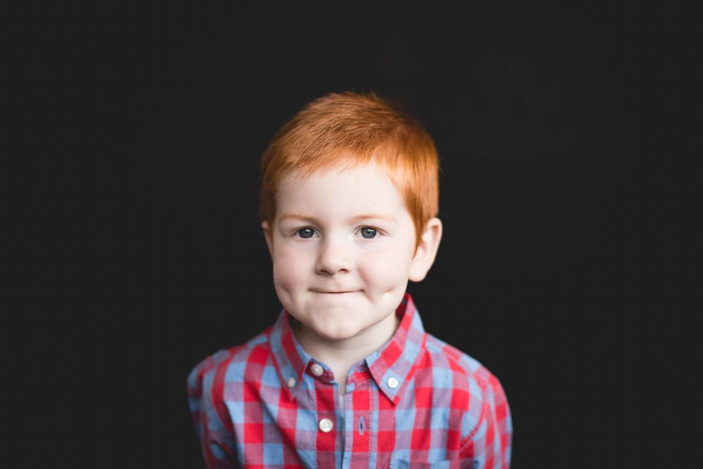 18Jase Dean3yr preksnowflake-pittsburgh-boutique-school-photography.jpg