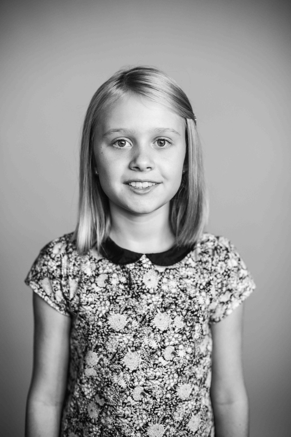 20180914_83433-rd-grade--color--713-rd-grade--BLACK&WHITE-----278snowflake-pittsburgh-boutique-school-photography.jpg