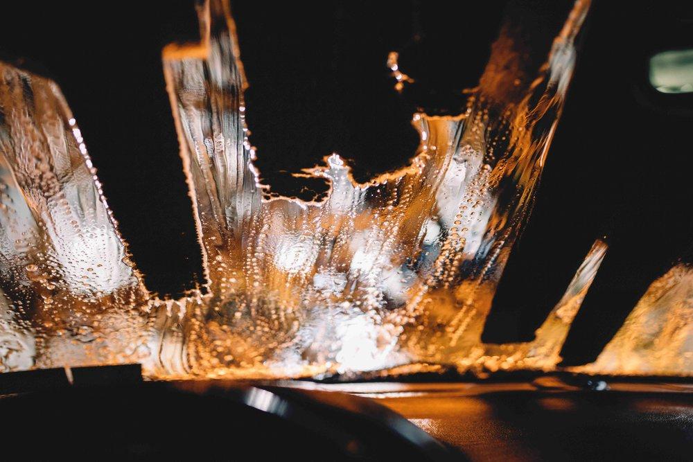 Pittsburgh Photographer marisa magnusencar wash 3652.JPG