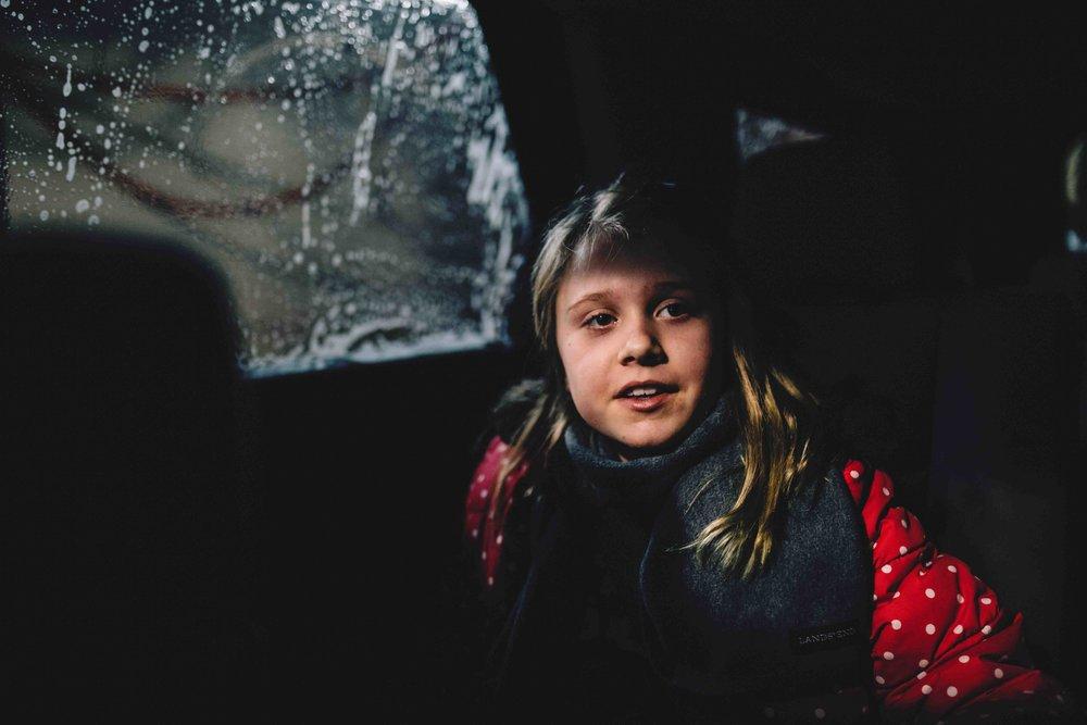 Pittsburgh Photographer marisa magnusencar wash 3654.JPG