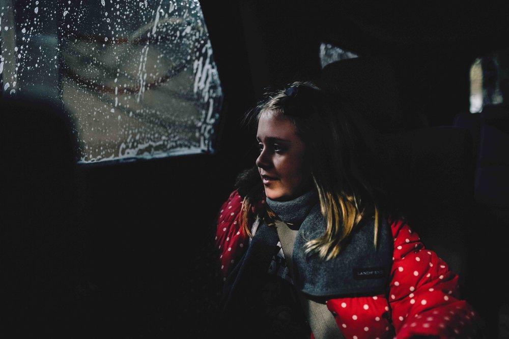 Pittsburgh Photographer marisa magnusencar wash 3655.JPG