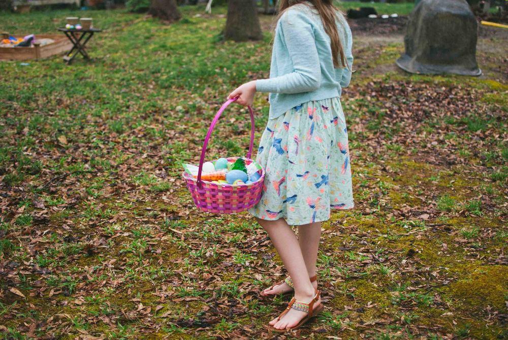 2016.03 Easter-18.jpg