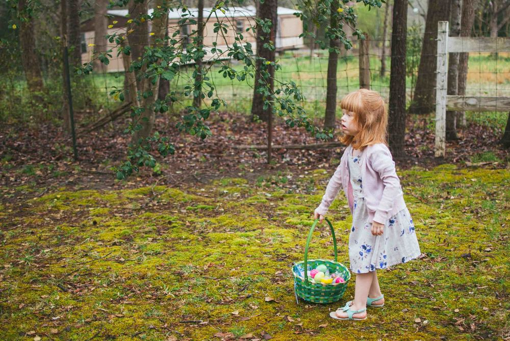 2016.03 Easter-17.jpg
