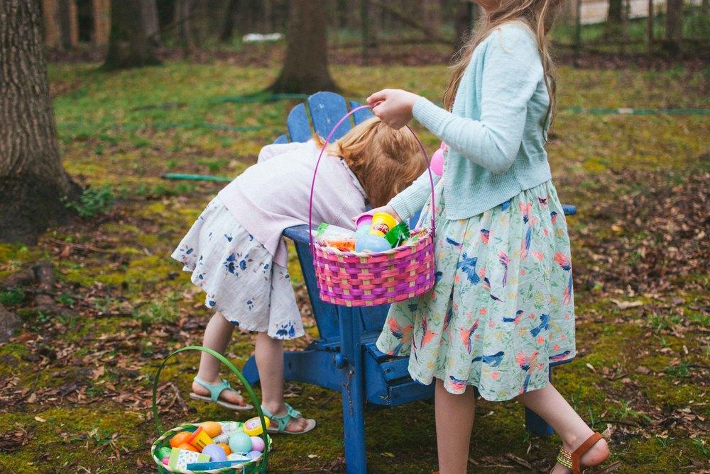 2016.03 Easter-19.jpg
