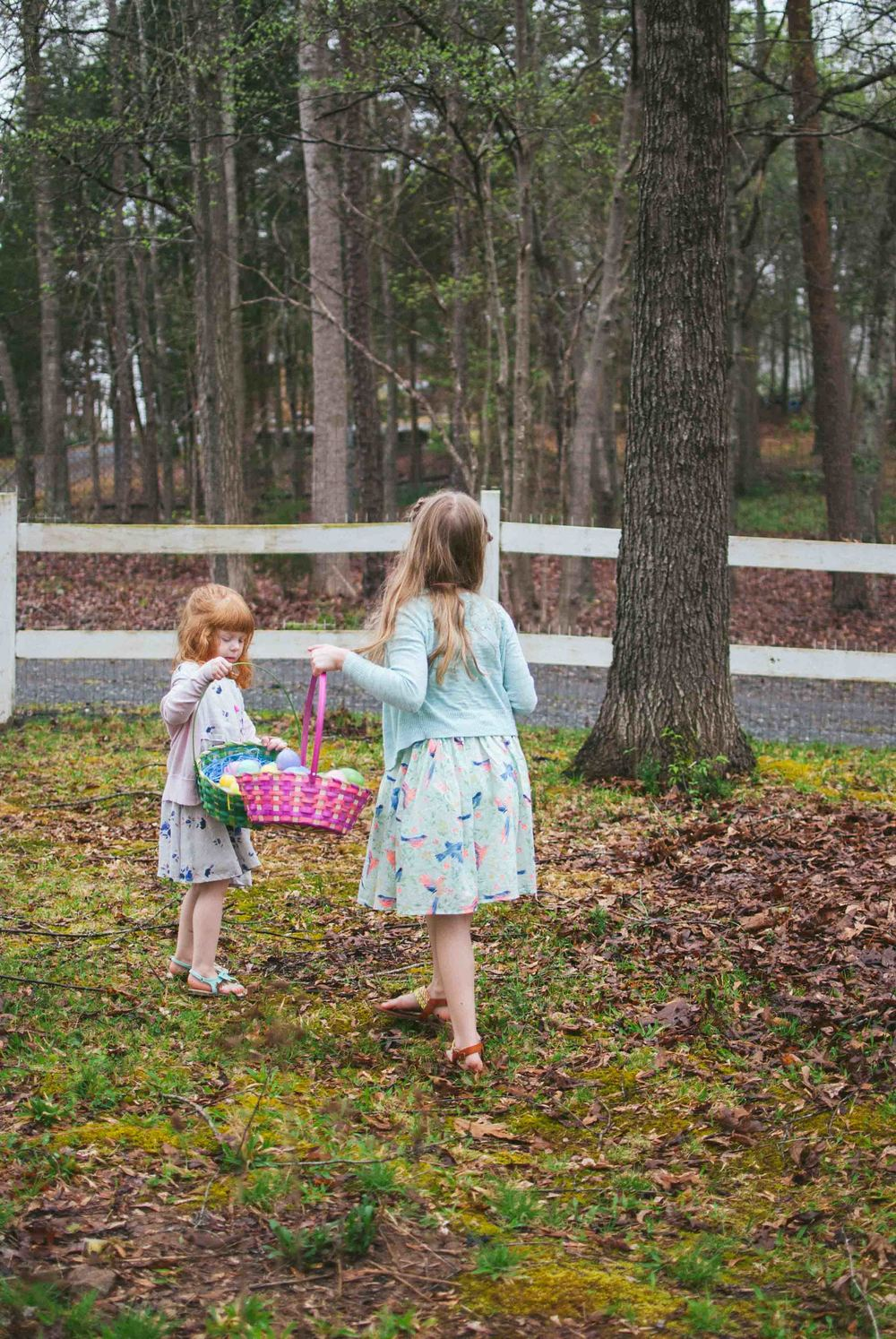 2016.03 Easter-28.jpg
