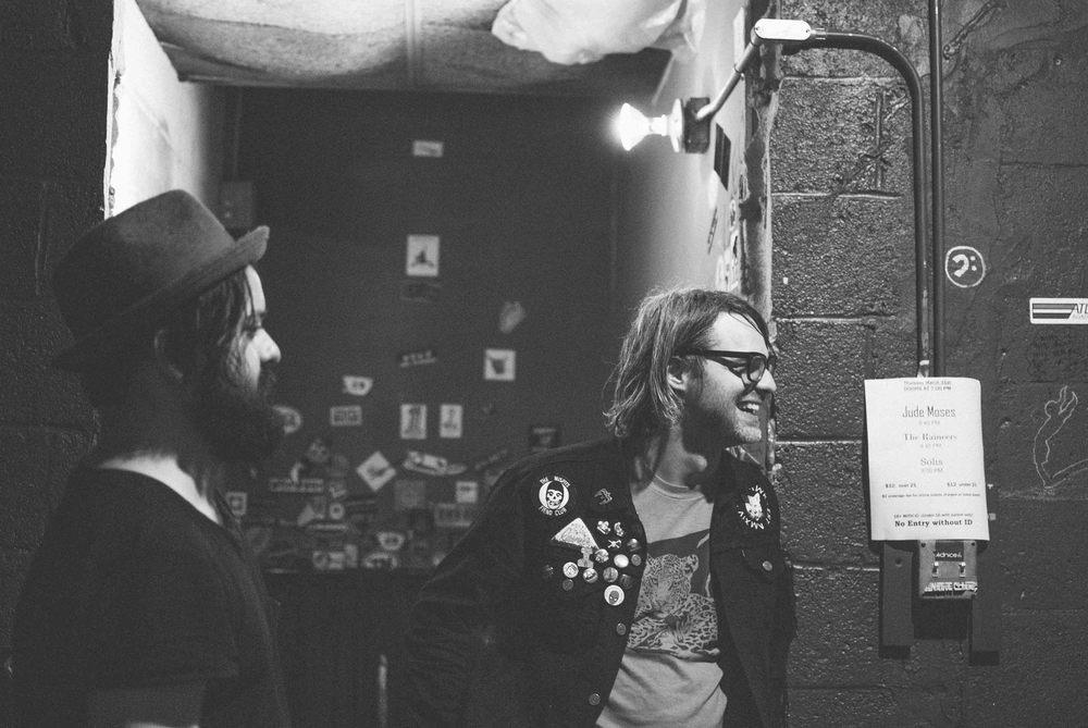 2016.03 The Raineers + Jude Moses-4.jpg