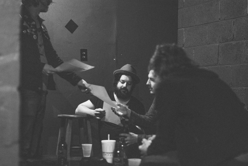 2016.03 The Raineers + Jude Moses-6.jpg