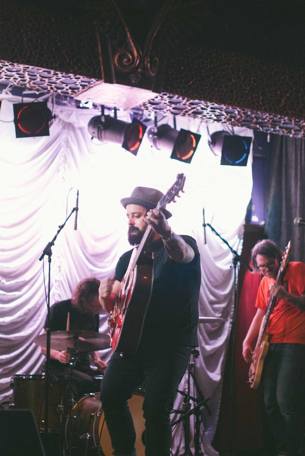 2016.03 The Raineers + Jude Moses-12.jpg