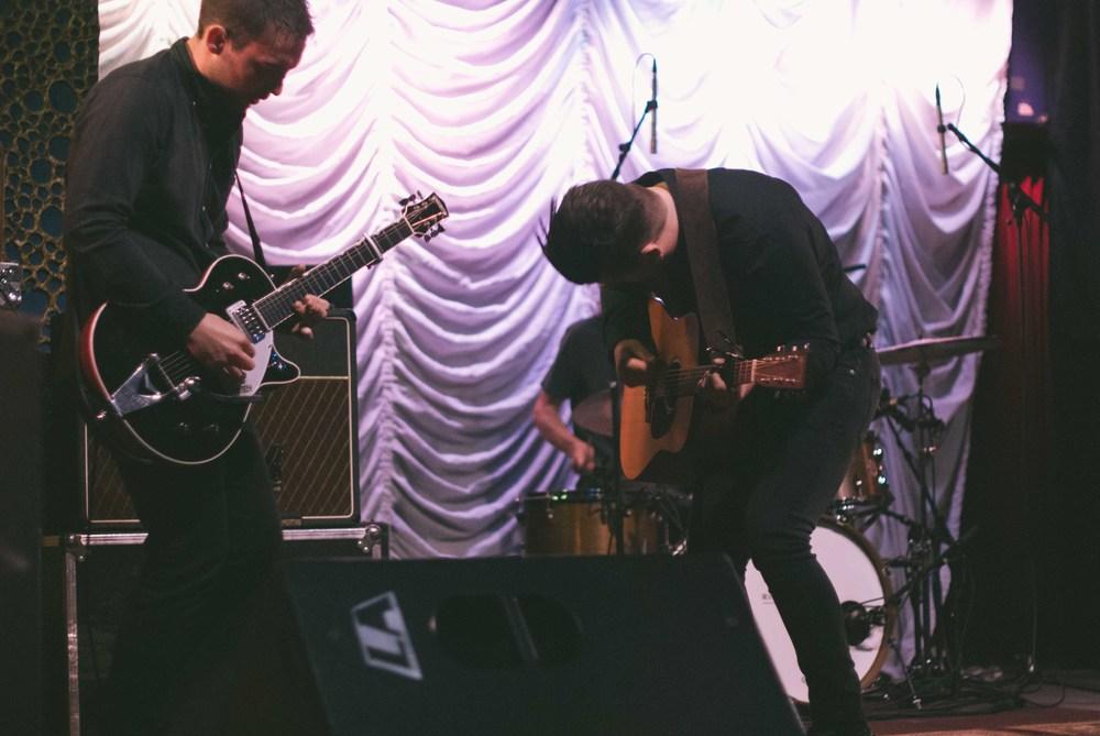 2016.03 The Raineers + Jude Moses-23.jpg