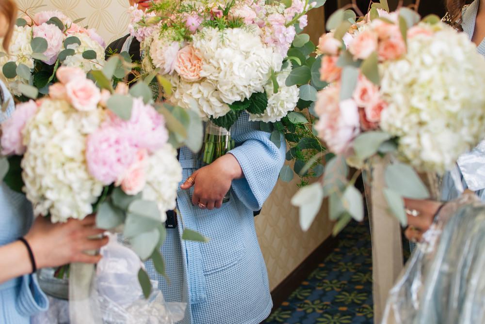 2016.04 Fisky Wedding-6.jpg