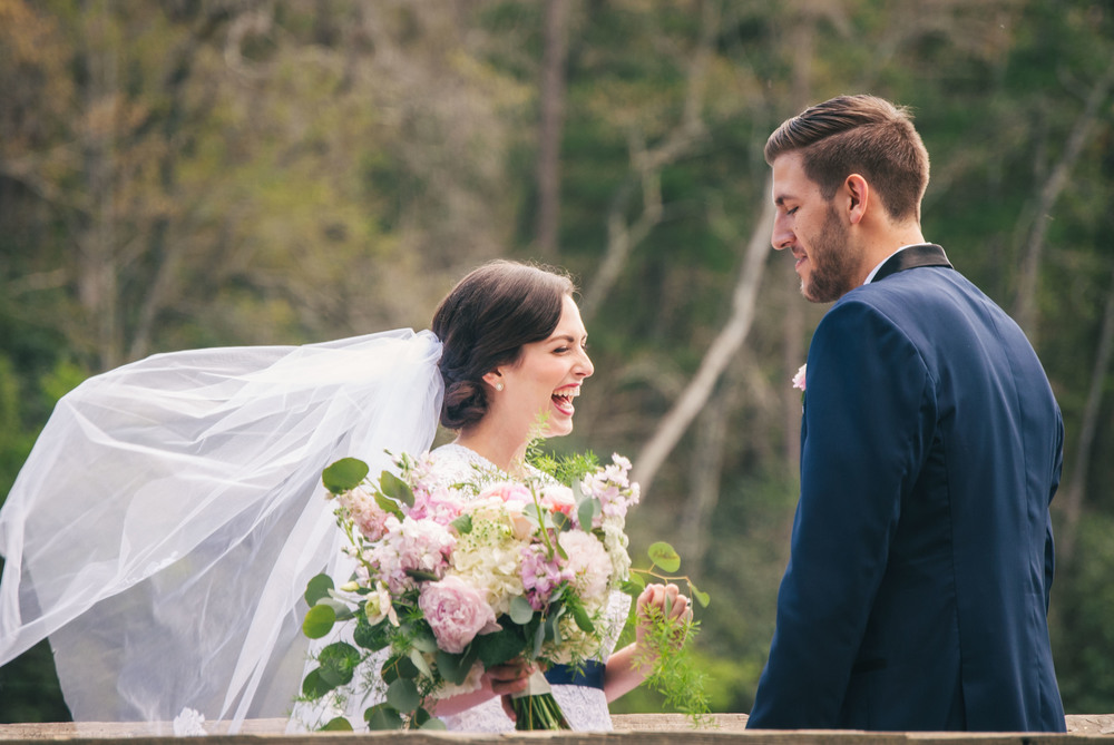 2016.04 Fisky Wedding-10.jpg