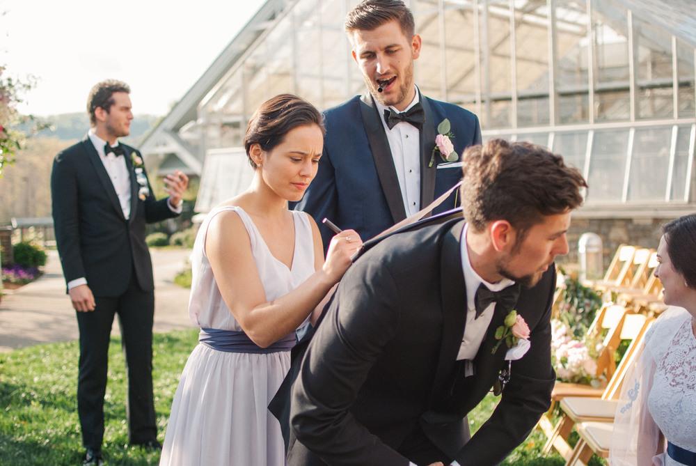 2016.04 Fisky Wedding-31.jpg