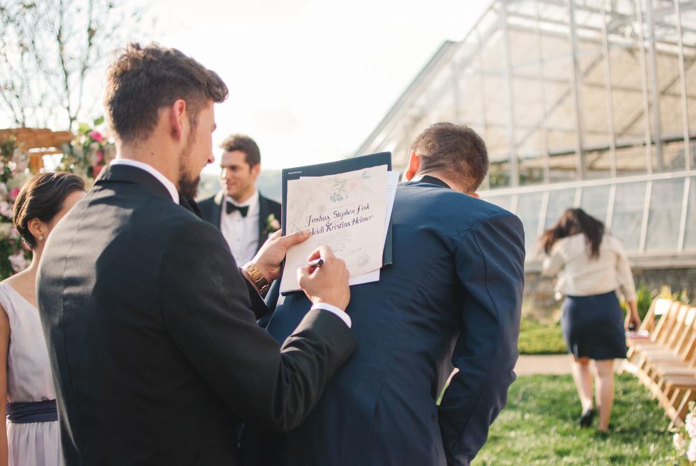 2016.04 Fisky Wedding-32.jpg