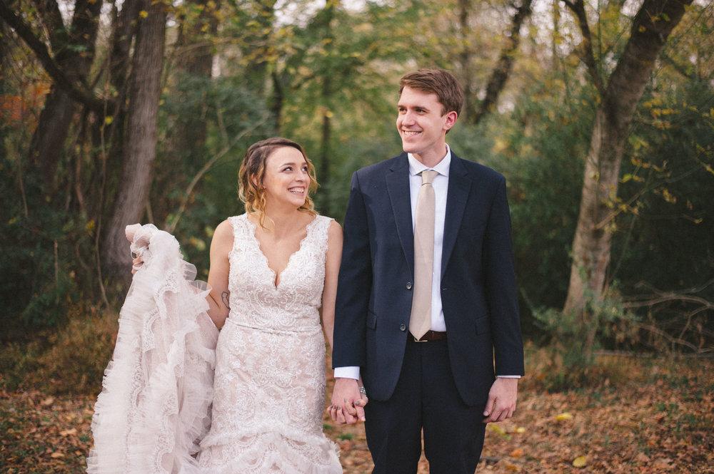 Scanlon Wedding-23.jpg