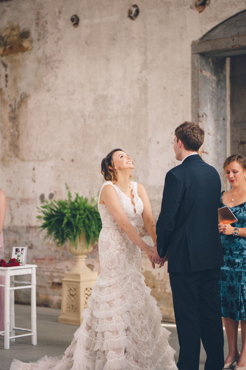 Scanlon Wedding-31.jpg