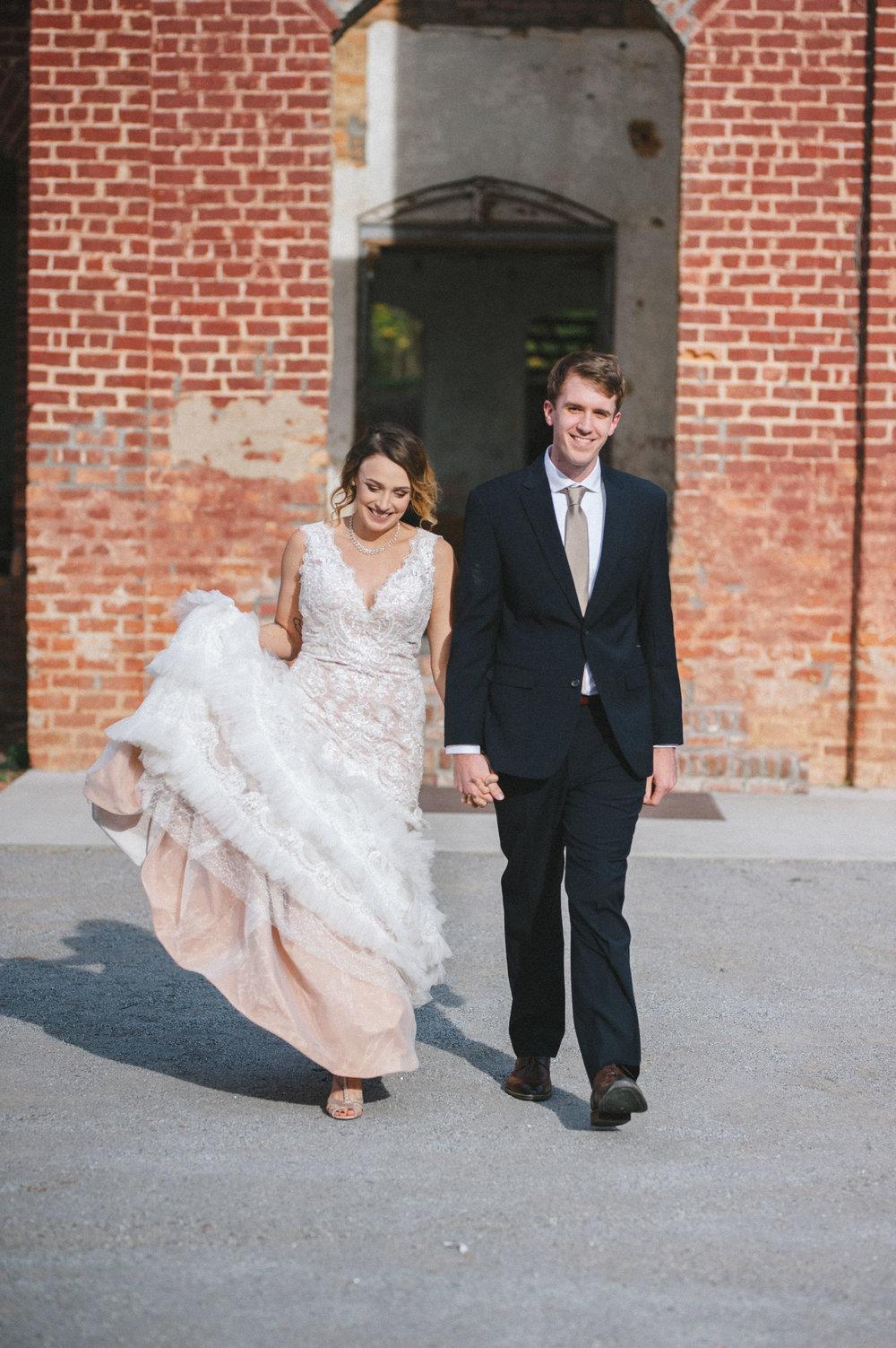 Scanlon Wedding-34.jpg