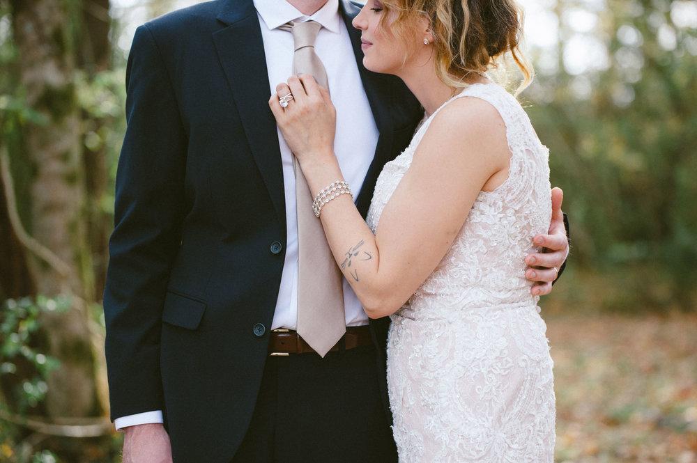 Scanlon Wedding-38.jpg