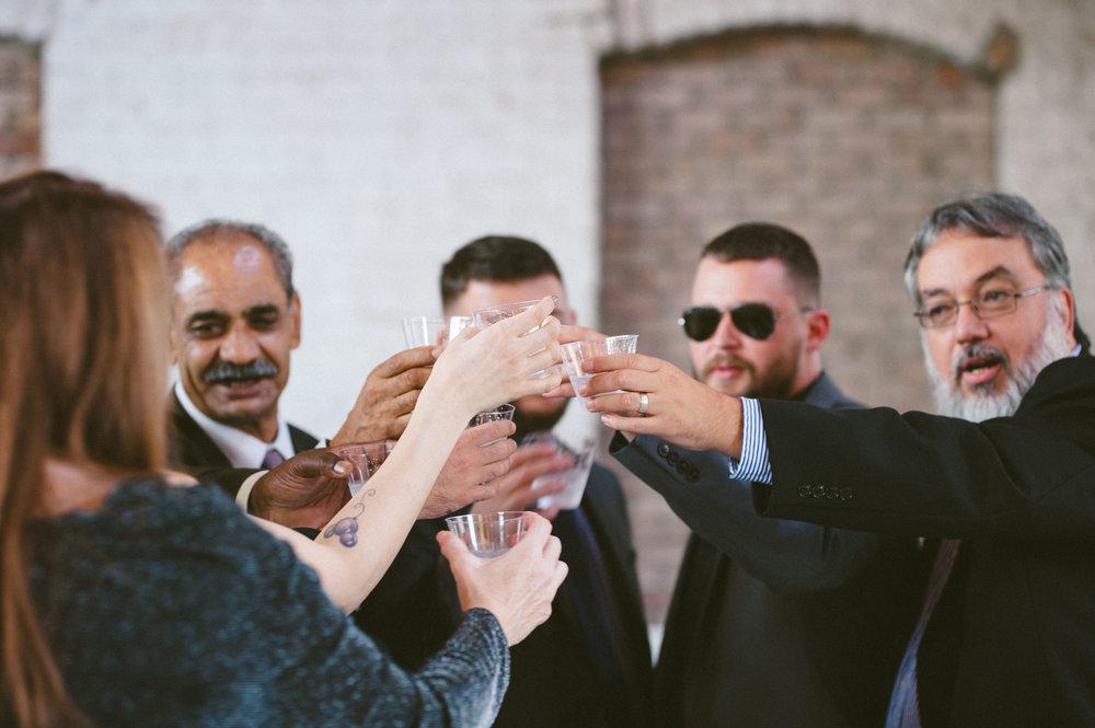 Scanlon Wedding-46.jpg