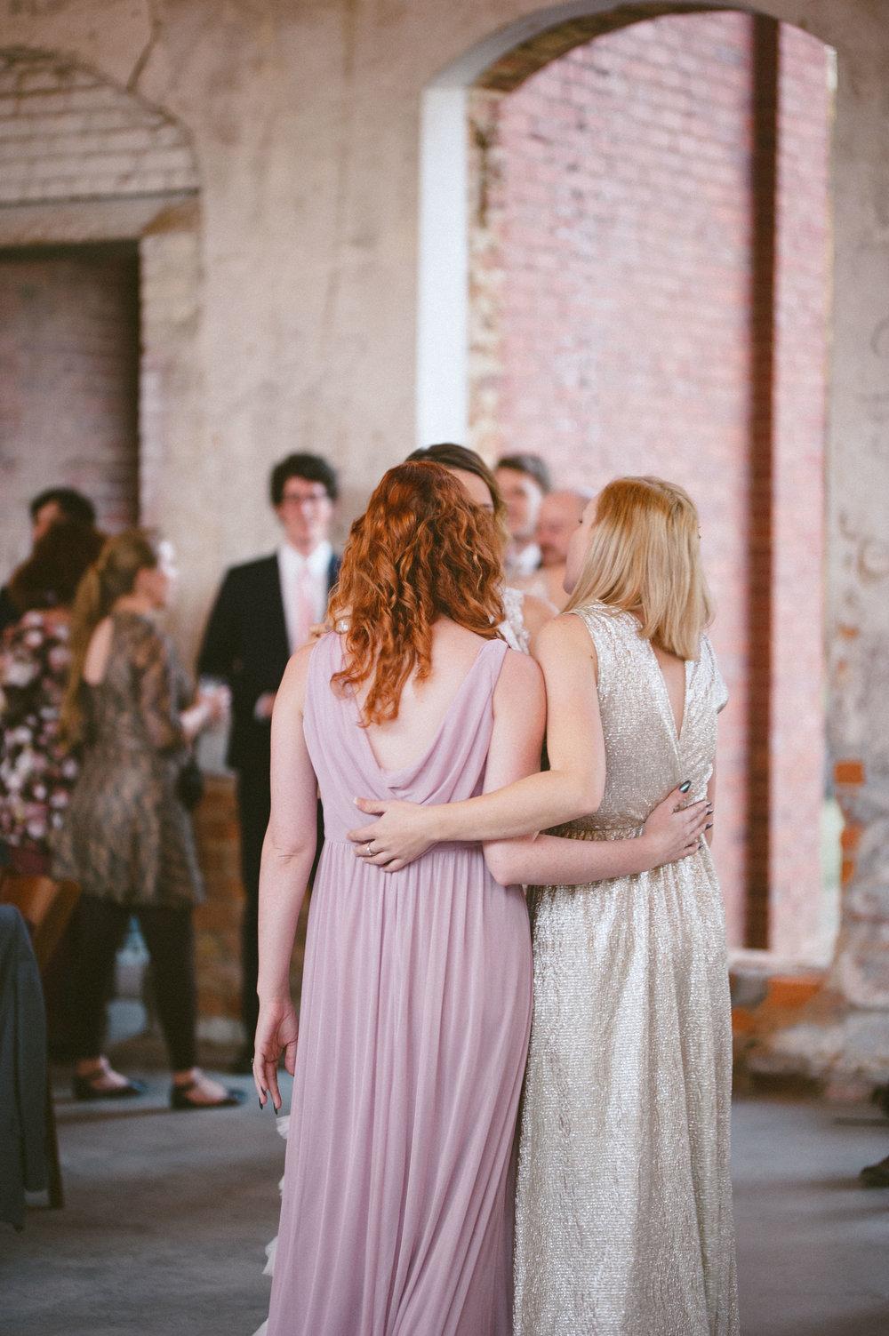 Scanlon Wedding-52.jpg