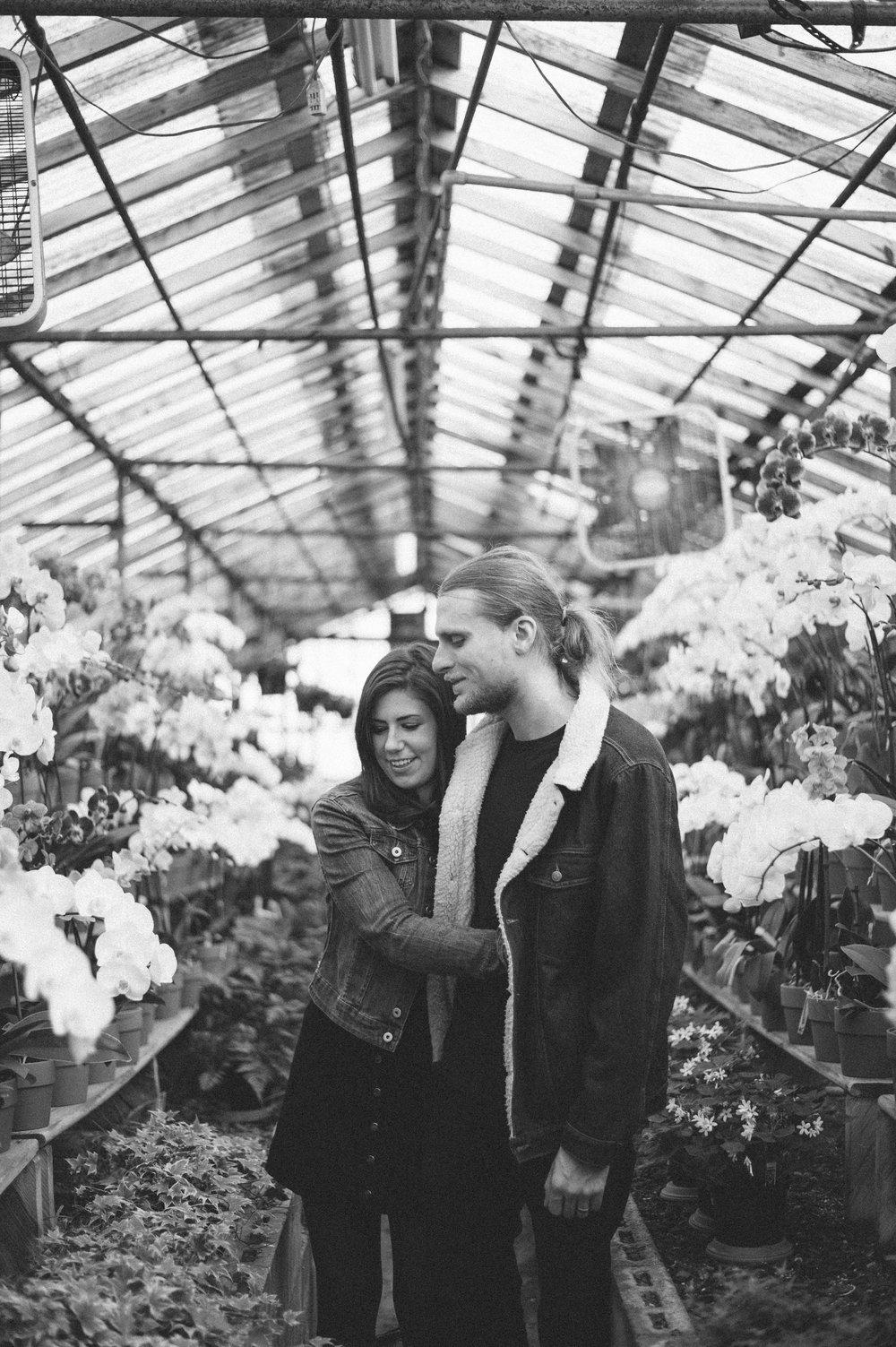 2017.02 Ryan + Jenelle-2.jpg