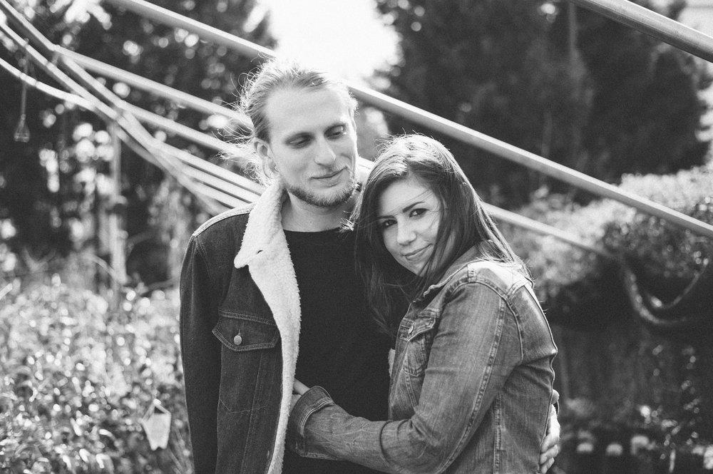 2017.02 Ryan + Jenelle-9.jpg