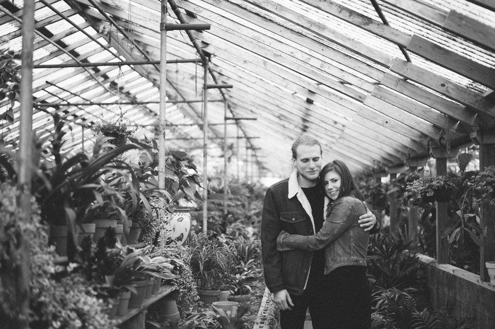 2017.02 Ryan + Jenelle-10.jpg