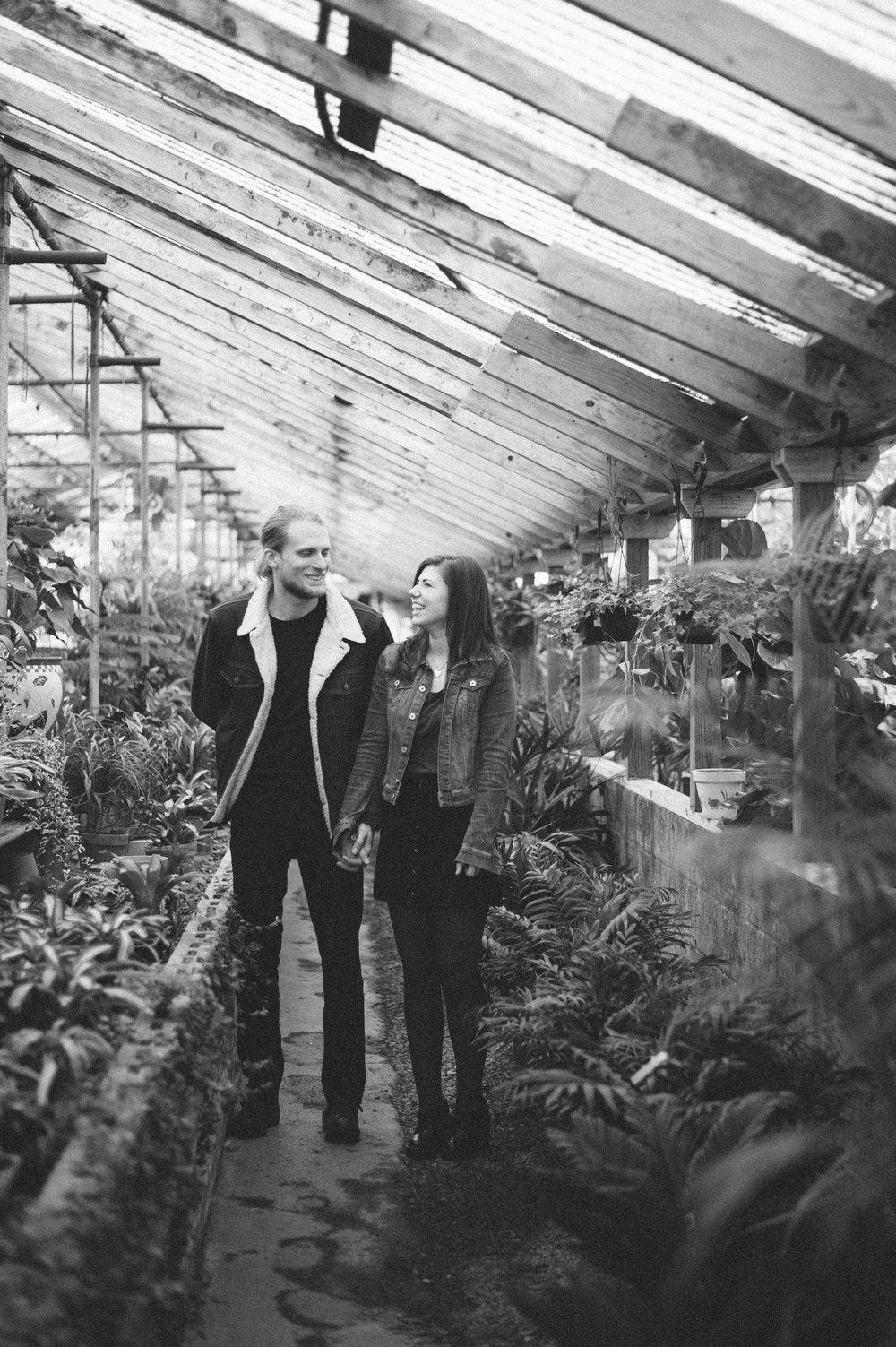 2017.02 Ryan + Jenelle-12.jpg