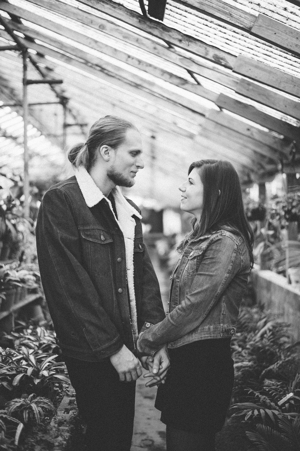 2017.02 Ryan + Jenelle-15.jpg