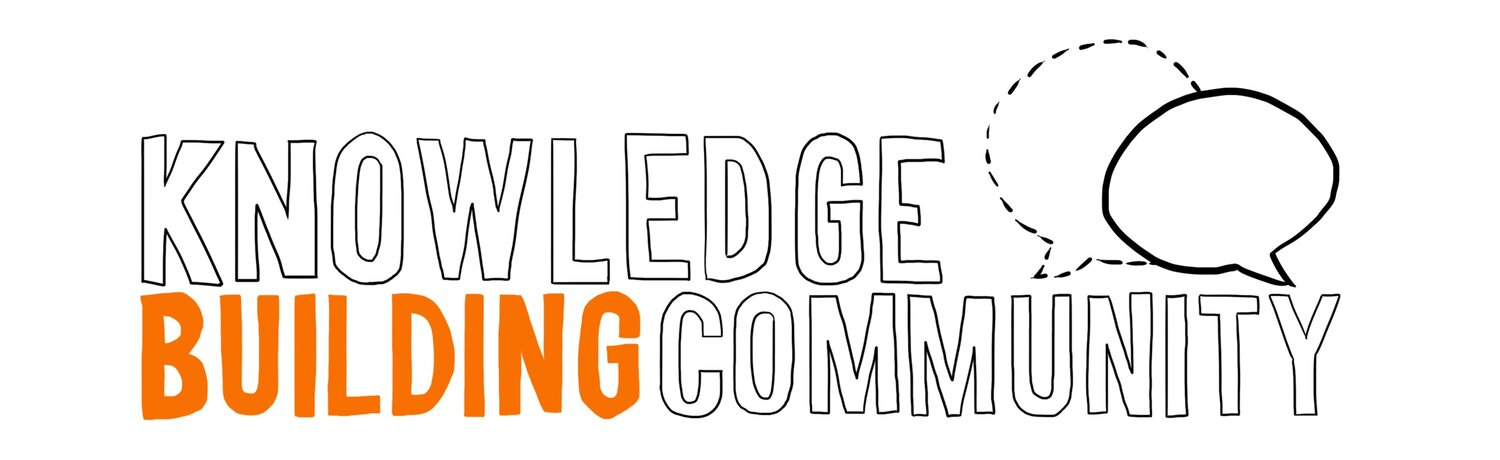 Knowledge Building Community Singapore