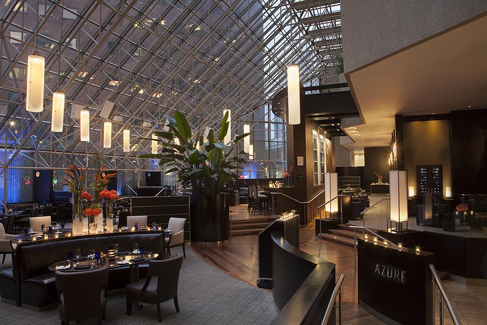 Azure Restaurant & Bar.jpg